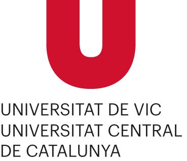 Universidad de Vic - Central de Cataluña