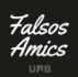 Falsos amics, available at Play Store