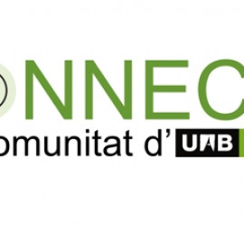 Connecta UAB